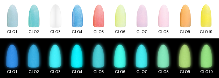 chisel-tips-glow-in-the-dark-color-chart.png
