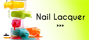 nail-lacquer.jpg