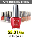opi-is-discount.png