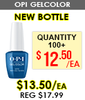 opi-new-bottle-discount.png